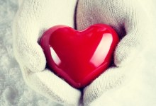 Como pensar com o coração e viver melhor