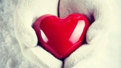 Foto de Como pensar com o coração e viver melhor