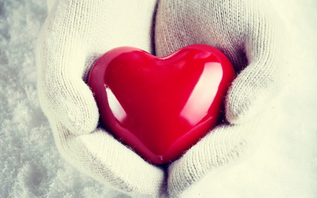 Photo of Como pensar com o coração e viver melhor