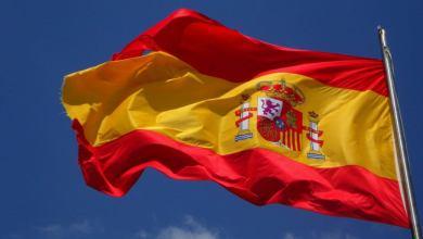 Gírias em espanhol: truques para falar como um nativo 2