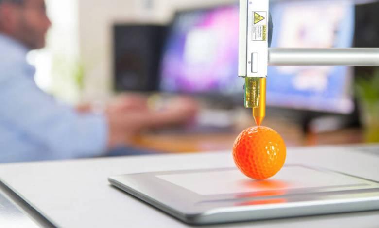 Photo of Mercado de impressão 3D: evento em São Paulo apresenta novos desenvolvimentos