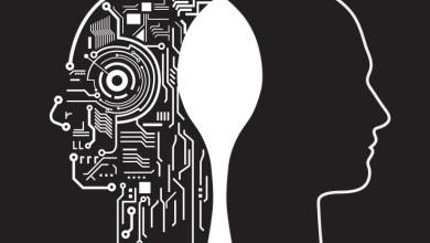 conectar o cérebro ao computador em breve