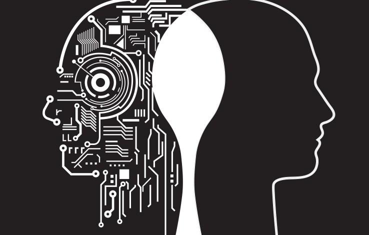 Photo of Conectar o cérebro ao computador… em breve