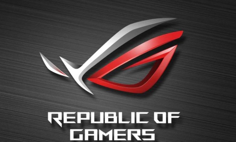 Photo of ASUS participa pela primeira vez da BGS com nova linha gamer, influenciadores e equipes de eSports