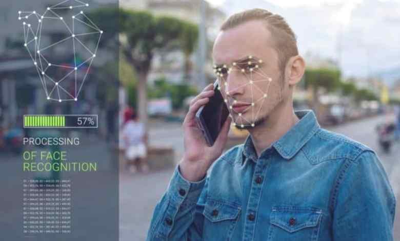 Photo of Tecnologia de reconhecimento facial: entenda porque é tão controversa
