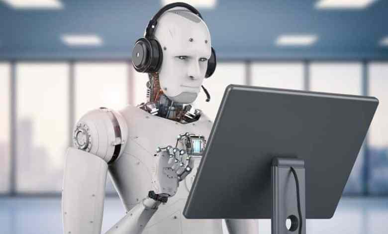 Photo of Transformar humanos em ciborgues está próximo com nova tecnologia