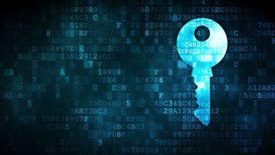 espionar chats criptografados