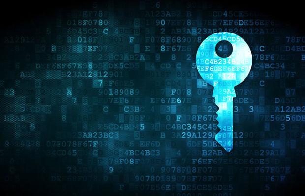 Photo of Google, WhatsApp e Apple criticam proposta do GCHQ para espionar chats criptografados