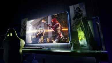 lançamentos para PC gamers do futuro