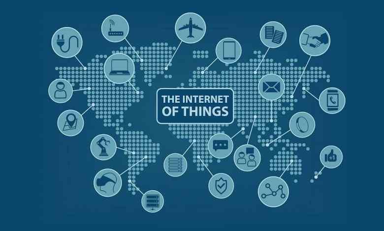 Photo of Dispositivos IoT se tornando um risco de segurança crescente