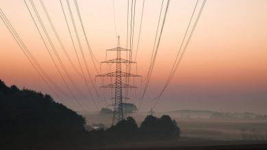 Foto de Ranking de energia: Conheça os países que mais investem em fontes de energia