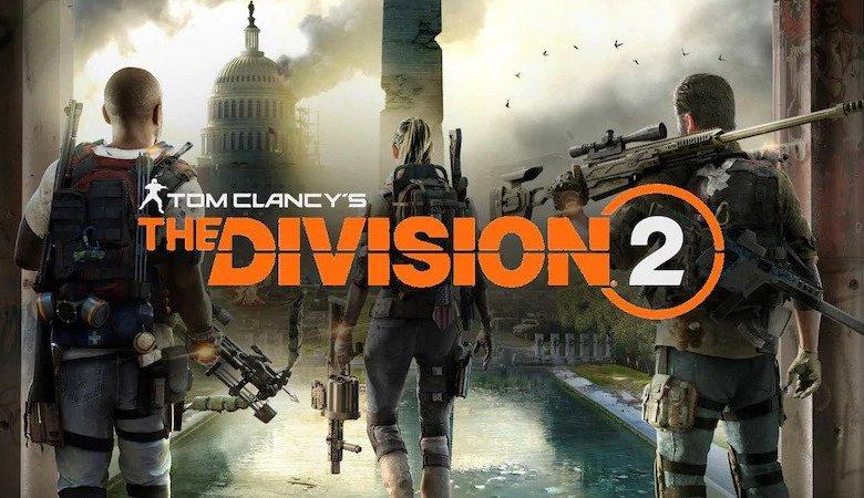 Ubisoft revela novos conteúdos gratuitos para The Division 2 1