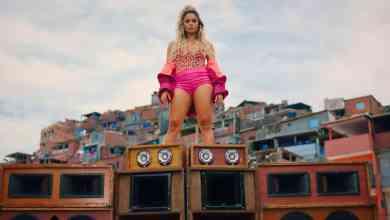 Foto de Just Dance completa dez anos com música da brasileira Lexa no jogo que chega ao mercado em novembro