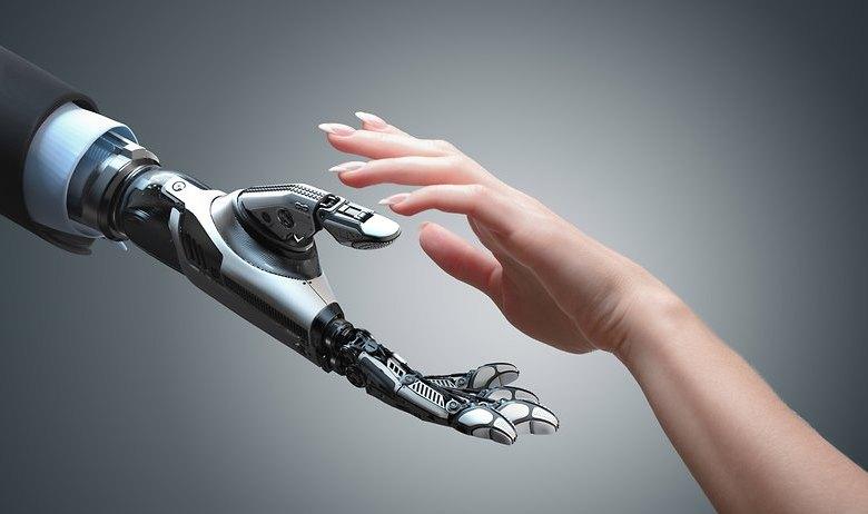 Os profissionais de marketing farmacêutico, assim como as demais áreas do marketing podem se surpreender com a capacidade de uma inteligência artificial