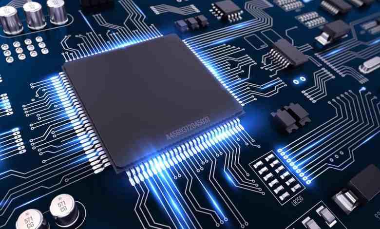 Photo of PCBs de alta velocidade devem ser com faixa curta