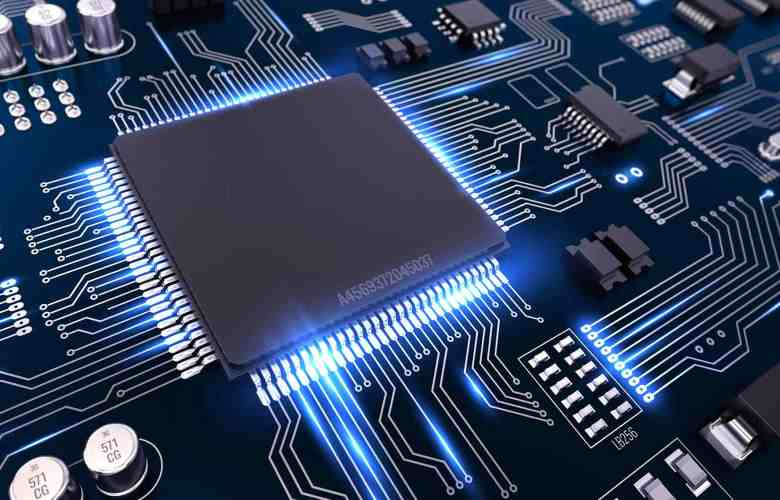 PCBs de alta velocidade