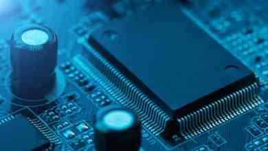 Foto de Kingston está entre os 10 maiores compradores de semicondutores do mundo