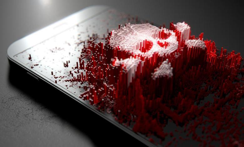 Photo of Malware no Android pode capturar fotos e vídeos e espionar histórico de aplicativos