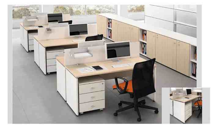 reformar os móveis da sua empresa ou montar seu escritório com móveis alugados