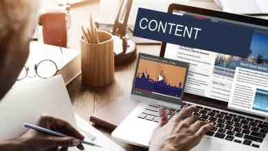Photo of Quais os recursos que auxiliam o marketing de conteúdo