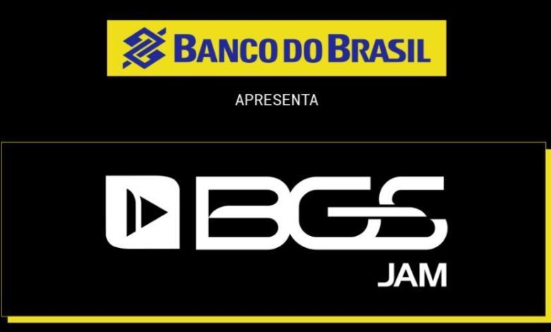 BGS JAM 2019