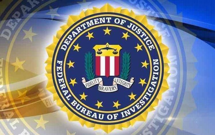 Photo of Você acredita em teorias da conspiração? Então você é um terrorista domestico, segundo o FBI!