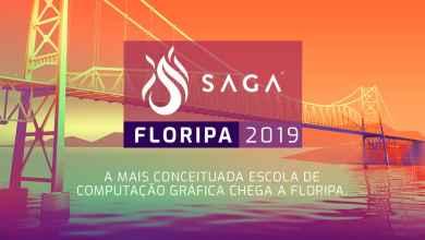 SAGA abre unidade em Florianópolis