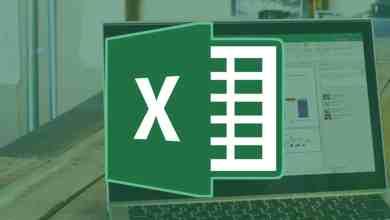 Foto de 10 fórmulas mais usadas no Excel