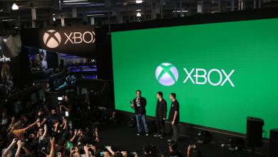 Foto de Xbox na Brasil Game Show presença confirmada na 12ª edição