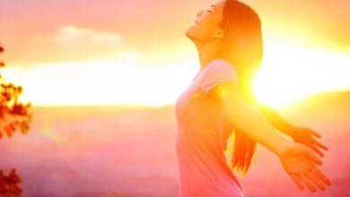 Photo of O efeito impressionante da vitamina D no câncer