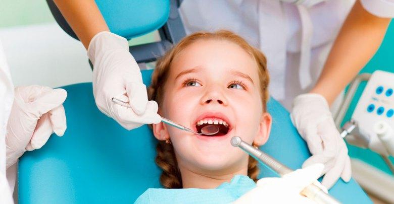 Photo of Odontologia infantil: atendimento personalizado faz toda diferença