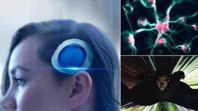 """Implantes no cérebro podem nos deixar telepáticos """"Ciência"""" 1"""