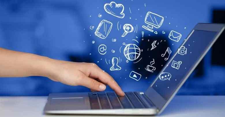 Photo of Empreendedores digitais chegam a lucrar R$ 100 mil mensais com infoprodutos