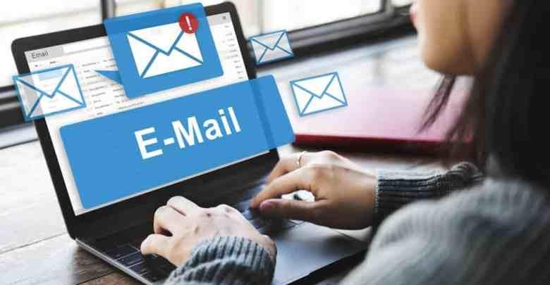 AbraHosting: Ao Contrário das Previsões, o Uso de E-Mail Continua em Crescimento 1