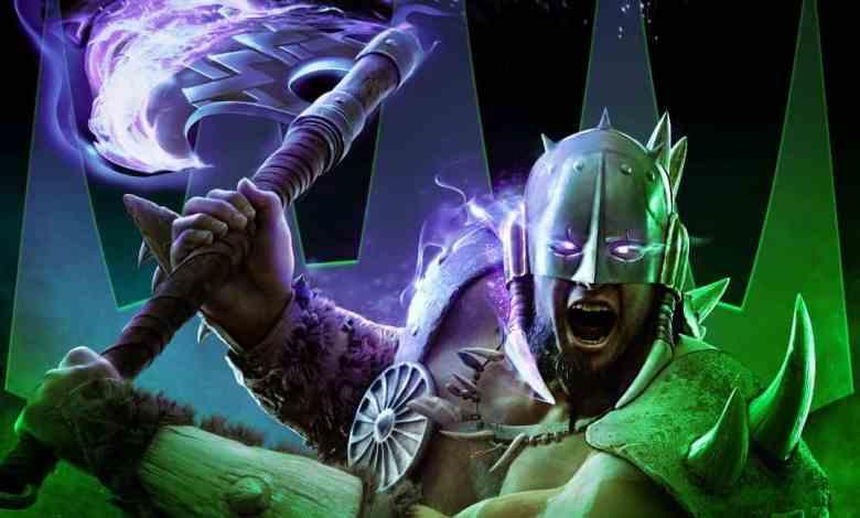 Photo of Magic: The Gathering Arena é lançado oficialmente após sucesso do open beta