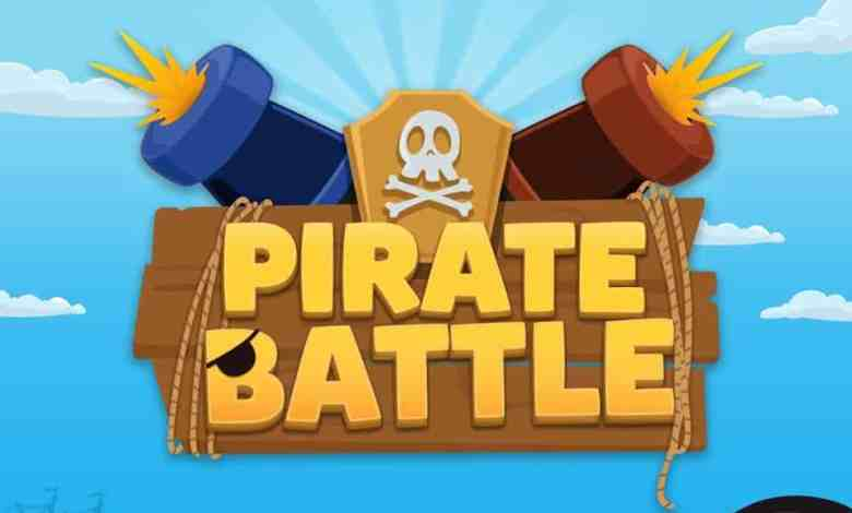 """Photo of Perguntados 2 chega em alto-mar com novo modo """"Pirate Battle"""""""