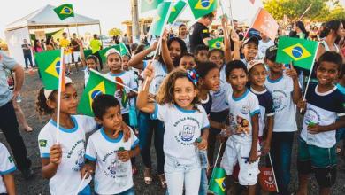 Photo of Chico Brasil será apresentado ao público da RM Vale TI 2019