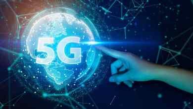 Riscos do 5G à saúde: Eis o que dizem os especialistas 3