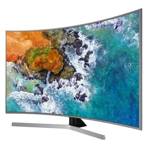 Quer comprar uma TV? Veja aqui 11 dicas que você precisa saber. 6