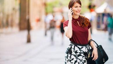 Photo of 5 dicas para se vestir bem e gastar pouco