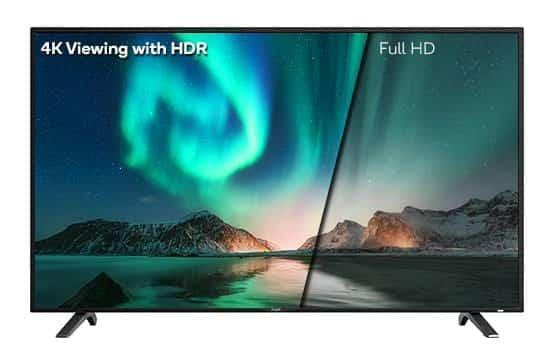 Quer comprar uma TV? Veja aqui 11 dicas que você precisa saber. 4