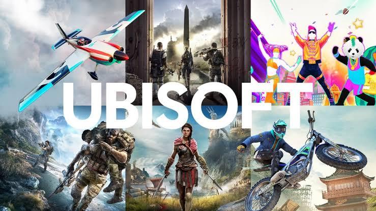 Photo of Promoção da Ubisoft dá descontos de até 65% em seus games na Playstation Store