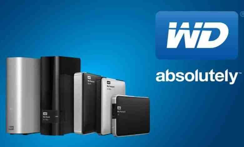 Western Digital estreia na Brasil Game Show com lançamentos, torneios de eSports e meet & greet 1