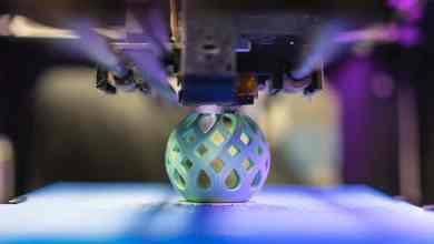 Foto de Tudo sobre impressão 3D: produtos baratos e sem desperdício estão chegando