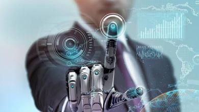 A Automação Robótica e o Processamento por Imagens 3