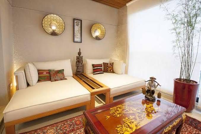 Photo of 10 dicas de decoração para quartos pequenos