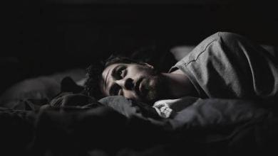 Doenças do sono, elas podem causar tristeza, estresse e outros problemas 1