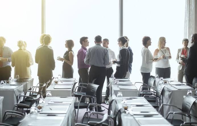 Photo of 5 ferramentas indispensáveis na divulgação do seu evento corporativo