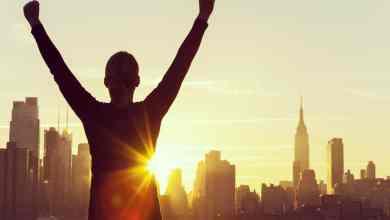 10 hábitos poderosos que as pessoas de sucesso têm e como iniciá-los