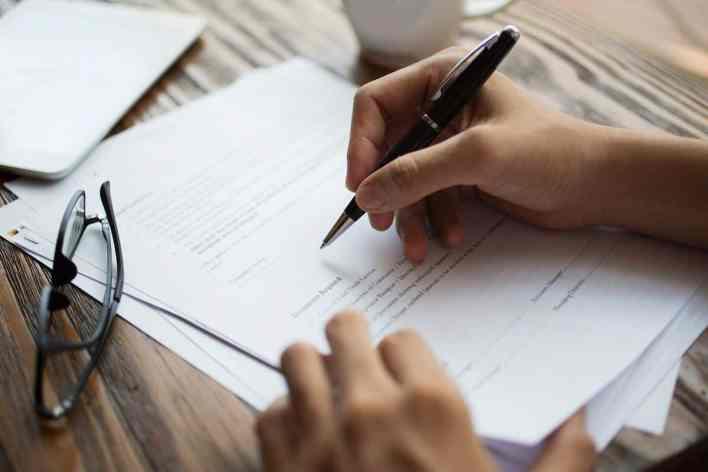 O que fazer para evitar problemas em relação à validação de documentos como validar documentos fora do país